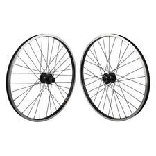 Sun Rhyno Lite 29er Mountain Bike Gravel CX Rear Wheel 32h Shimano 6 Bolt QR