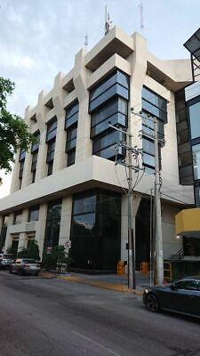 OFICINAS EN RENTA POR EL MALECÓN