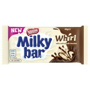 Nestle-Milky-Bar-Chocolate-Whirl-Medium-Bar-45g