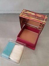 NIB Benefit Cosmetics hoola matte bronzing powder *NEW* | Includes Free Gift