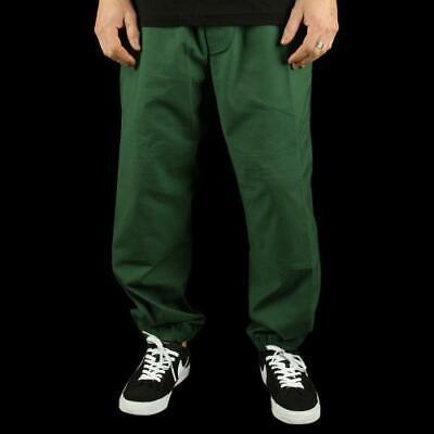 Entrelazamiento Corchete Delgado  Nike ACG Trail Pants Fir Black CD4540-323 Size S M XXL | eBay