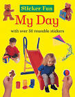 My Day by Jan Lewis (Paperback, 2016)