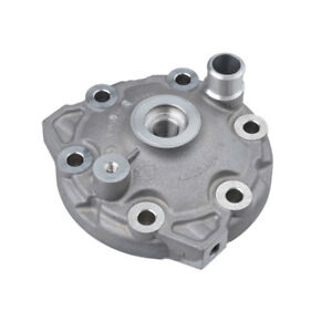 Details about Tusk High Compression Cylinder Head KTM 300 XC XCW Husqvarna  TE 300
