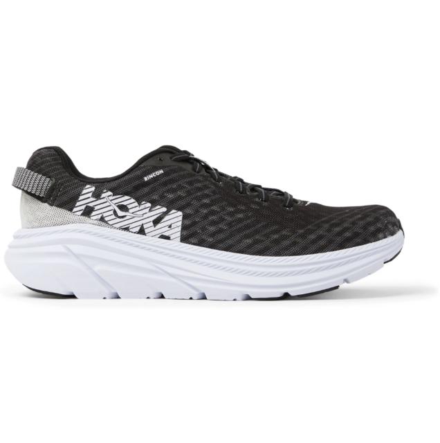 06 Shimano Running Shoes R171 White