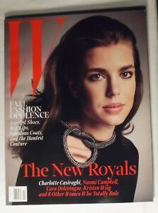 October-2014-W-Magazine-The-New-Royals-Charlotte-Casiraghi