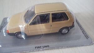 Modelcar-1-43-IXO-IST-FIAT-UNO