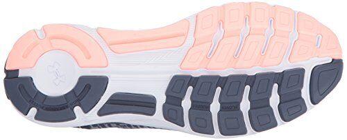 Under Armour Womens Speedform Gemini 3 Graphic Running Shoe Pick SZ//Color.