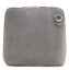 Ladies-Italian-Leather-Small-Suede-Cross-Body-Shoulder-Bag thumbnail 15