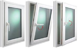 european style windows opening image is loading 2egresstiltampturnvinyleuropeanstyle 2 egress tilt turn vinyl european style windows made in europe