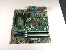 HP Z230 Motherboard 697895-001 Lga1150 With Windows 8 Pro Bios MSDN