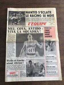 Journal-l-039-equipe-27-Aout-1986-41-eme-annee-n-12535