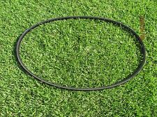 1 Replacement Cogged Belt For Befco C30 Rd5 Amp C15 Befco 000 8670 Fits 5 Mowers