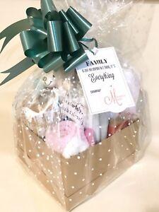 Large-Family-Starter-Bundle-Hospital-Bag-Mother-To-Be-Mum-Baby-Gift-Hamper-Box