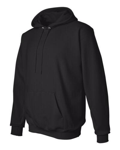Hanes PrintProXP Ultimate Cotton® Hooded Sweatshirt F170