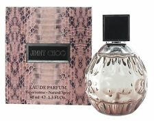 Jimmy Choo 40ml Eau de Parfum Spray for Women - New