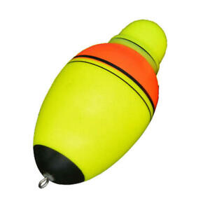 1Pcs-Night-Glowing-EVA-Fishing-Float-Luminous-Bobber-Light-Stick-Fishing-XYC