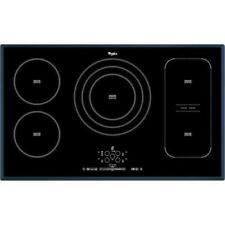 S169740 Whirlpool ACM 795/ba Piano cottura   eBay