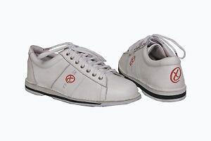 Bowler Nxt Lh Sz Bowling 13 Blanc Hommes Chaussures 1 Rh 7 PwOATdnwHq