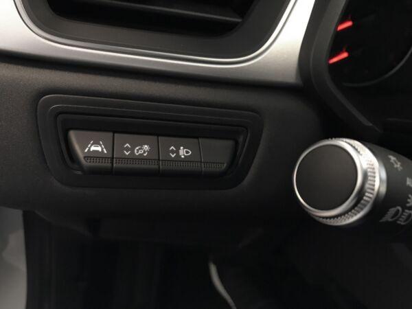 Renault Captur 1,0 TCe 100 Zen billede 13