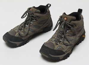Merrell 11 US Hiking Shoes & Boots for Women for sale | eBay
