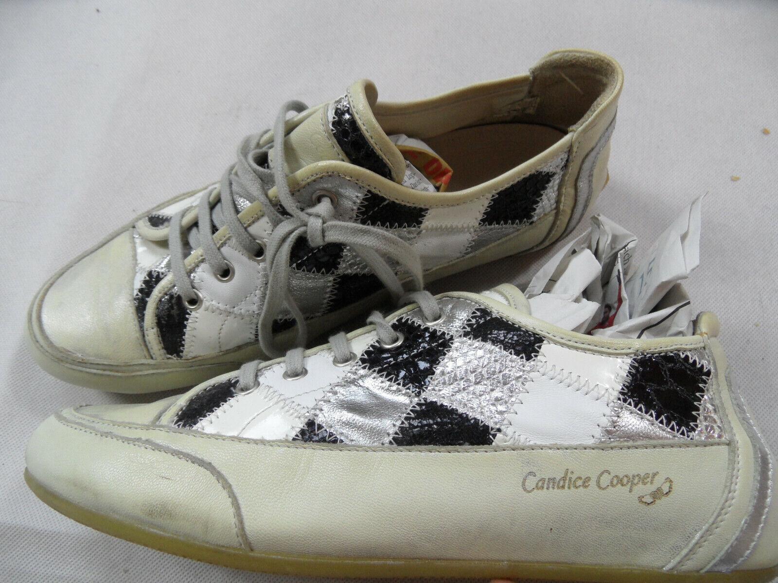 adidas CF Racer TR Mädchen Sneaker Halbschuhe Schnürer Freizeit Schuhe schwarz