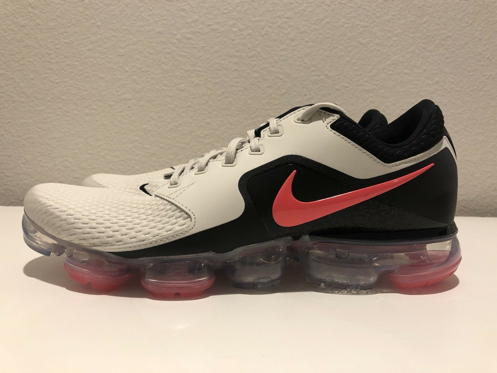 Nike Air VaporMax Running Price reduction Cheap women's shoes women's shoes
