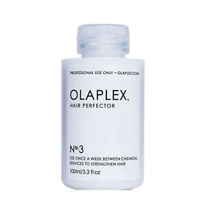 Olaplex-Hair-Perfector-N-3-Prodotto-Rinforzante-Rigenerante-x-Cura-Capelli-100ml