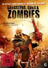 Gangsters, Guns & Zombies (2013)
