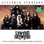 Extended Versions: Encore Collection (Collectables) by Lynyrd Skynyrd (CD, Mar-2006, Collectables)