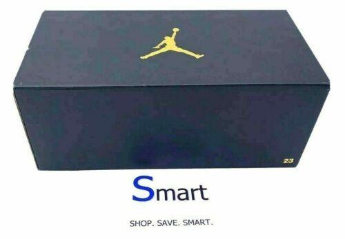 NIB SIZES 5Y-6Y YOUTH Nike Air Jordan Break Slides Jumpman Logo Kids Boys Girls