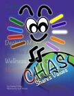 Chas Shares Values by MR Charles H King (Paperback / softback, 2014)