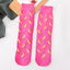 Women-Mens-Socks-Funny-Colorful-Happy-Business-Party-Cotton-Comfortable-Socks thumbnail 55