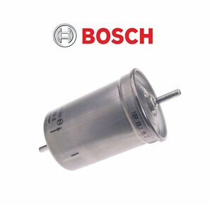 image is loading for-bosch-fuel-filter-volvo-s90-v90-c70-