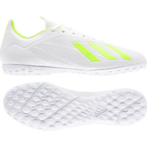 SCARPE-CALCETTO-X-18-4-TF-adidas-BB9414-SUOLA-TURF-men