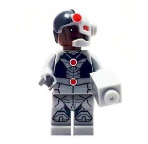 Cyborg-Minifigure-Marvel-Super-Heroes-Figure-For-Custom-Lego-Minifigures-15