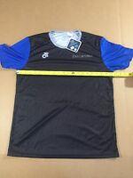 Champion System Mens Running Tech T Shirt Size Medium M (4850-67)