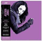 Jessica Jones Season One Original Soundtrack Netflix Series 2 LP MONDO Vinyl