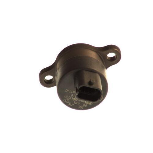 Regla de impresión válvula DRV common-rail-sistema Bosch 0 281 002 445