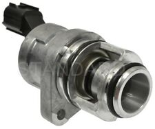 Standard Ignition Idle Air Control Valve AC417