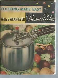 NC-037-Wear-Ever-Pressure-Cooker-Recipes-and-Instruction-Book-1946