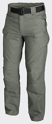 Soleggiato Helikon Tex Utp Urban Tactical Pants Pantaloni Outdoor Olive Drab 4xlr 42/32-mostra Il Titolo Originale Medulla Benefico A Essenziale