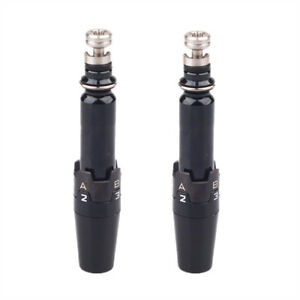 2X-335-Golf-Sleeve-Adapter-Replacement-Fits-Titleist-915-913-910-D2-915-Driver