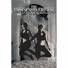 The Undesirables by Ajmk & Abreonna King (Paperback / softback, 2014)
