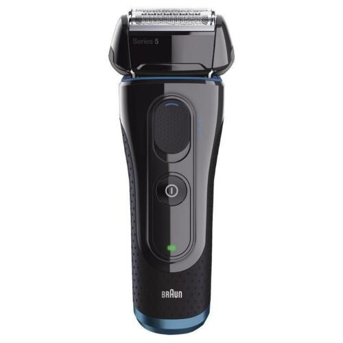 best price braun electric shavers