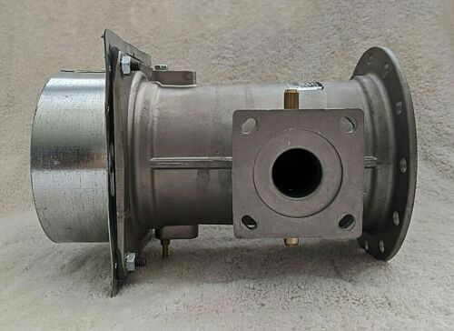 300 kW Honeywell VMU300A1046 Venturi Mixing Unit