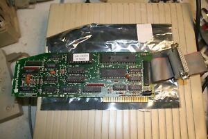 USED-APPLE-II-SCSI-INTERFACE-CARD-FOR-APPLE-IIE-IIGS-TESTED-WORKING-C02