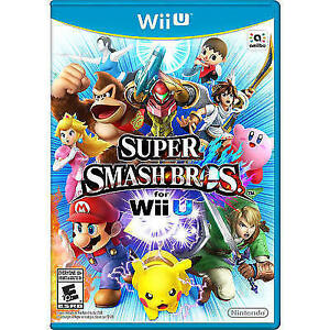 Super-Smash-Bros-Nintendo-Wii-U-2014-NEW-FACTORY-SEALED