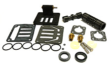 Sandpiper diaphragm pump repair kit 476247000 ebay item 1 new sandpiper 476247000 pump repair kit new sandpiper 476247000 pump repair kit ccuart Choice Image