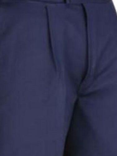 CANT TEAR/'EM  Cotton Drill Elastic  Shorts 04010