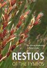 Restios of the fynbos by Peter Linder, Els Dorrat-Haaksma (Paperback, 2012)